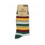 Mid Calf Padel Socks