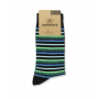 Mid Calf 6 Colors Socks