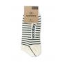 Low Tide Ankle Socks