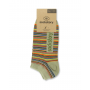 Garden Ankle Socks