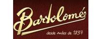 Bartolomé Gourmet