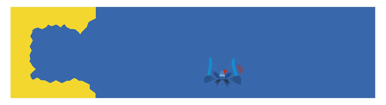 EU Souvenirs - Portal